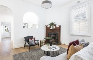Picture of 54 Lilyfield Road, Rozelle NSW 2039