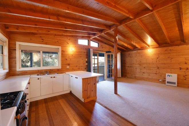 Picture of 93 Victoria St, MOUNT VICTORIA NSW 2786