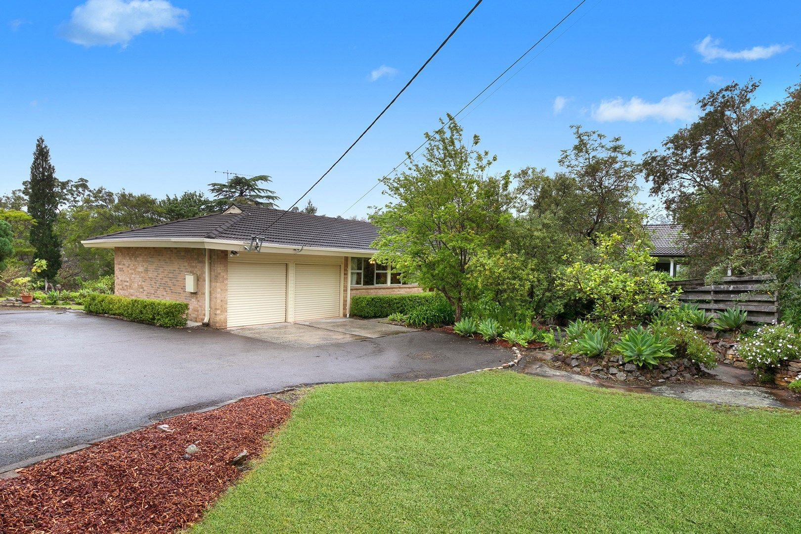 52 Carlyle Road, East Lindfield NSW 2070, Image 0