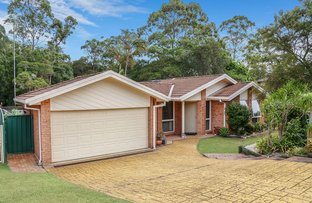 Picture of 7 Judy Anne Close, Green Point NSW 2251