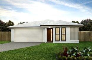 Picture of Lot 1138 Redbank Plains Rd, Redbank Plains QLD 4301