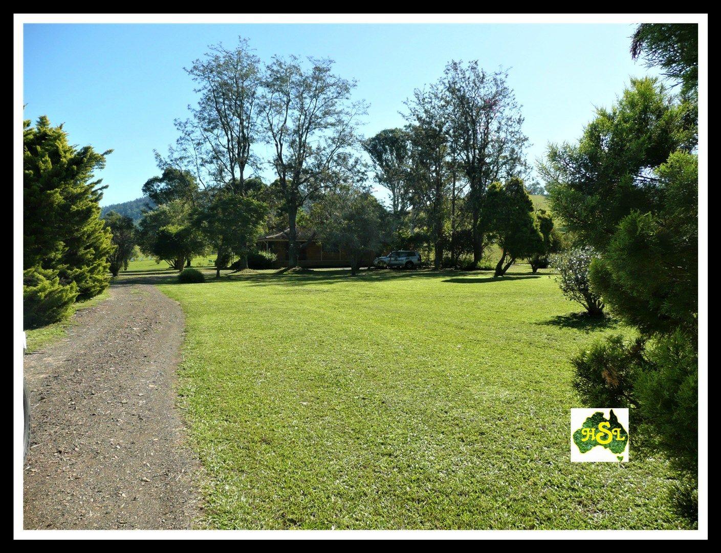 758 Barrington West Rd, Barrington NSW 2422, Image 0