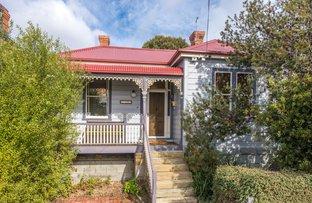 6 Thomas Street, North Hobart TAS 7000