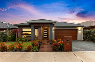 Picture of 11 Strathcona Avenue, Clyde VIC 3978