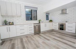 Picture of 28 Deighton Street, Mount Isa QLD 4825