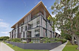 Picture of 203/1-7 Waratah Avenue, Randwick NSW 2031