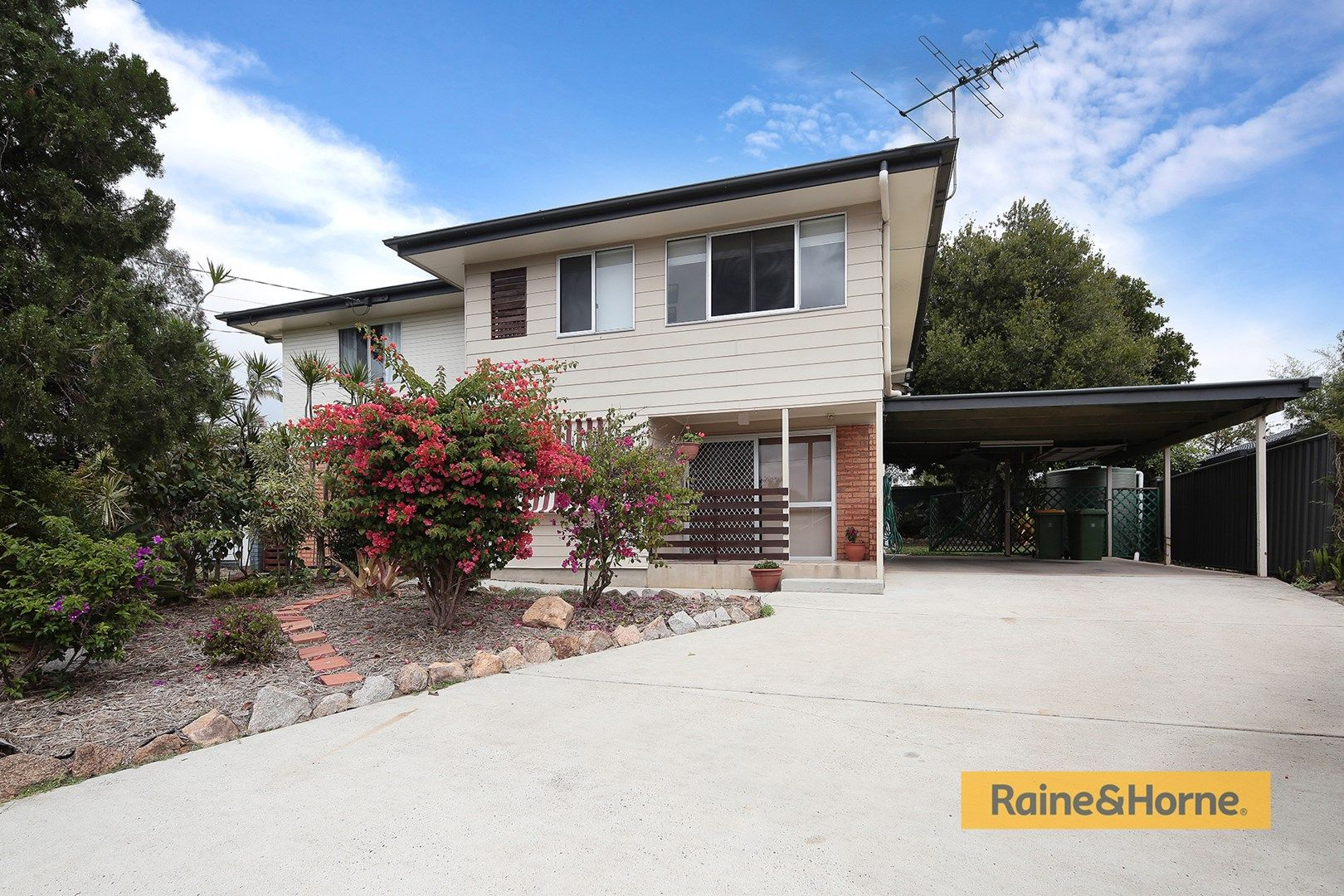 38 Lorraine Street, Camira QLD 4300, Image 0