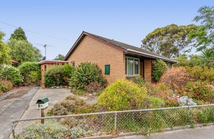 Picture of 86 Goldsworthy Road, Corio VIC 3214
