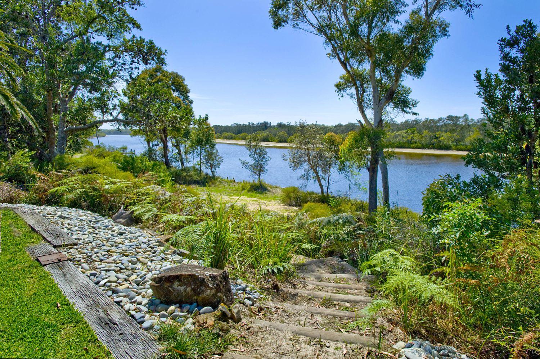 Macksville NSW 2447, Image 0