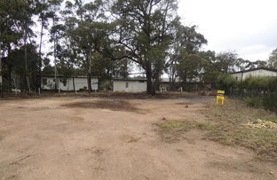 Picture of 1 Mt. Bradley Street, Coongulla VIC 3860