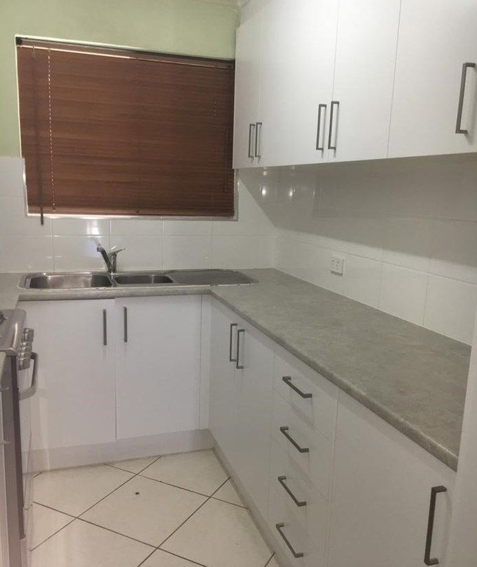 11/29 Villa Street, Annerley QLD 4103, Image 1