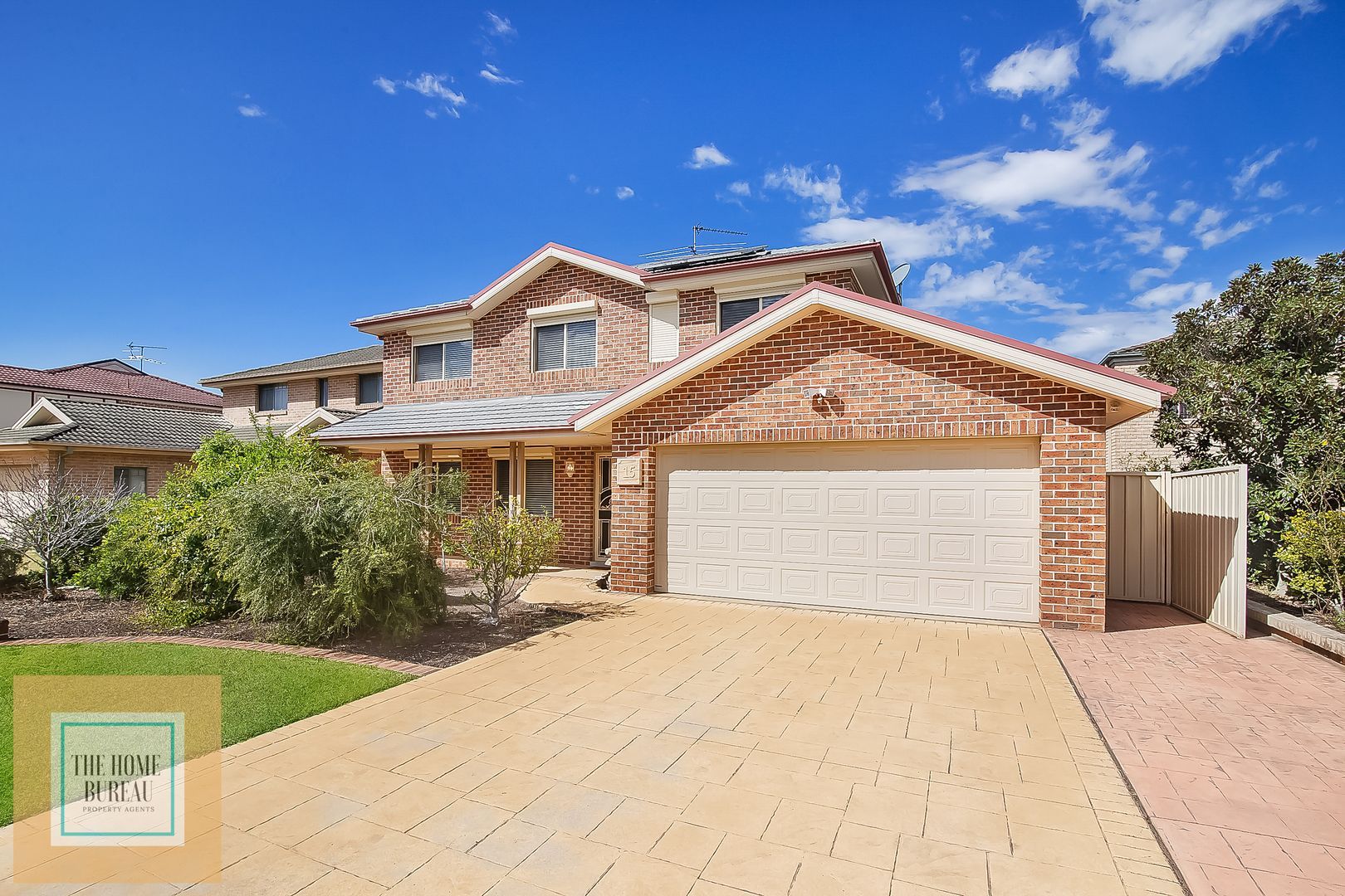 15 Toll House Way, Windsor NSW 2756, Image 0