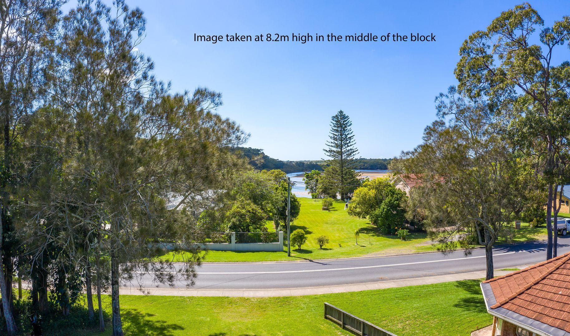 44 Moonee Beach Rd, Moonee Beach NSW 2450, Image 2
