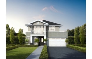 Picture of Lot 412 Proposed Rd, Box Hill NSW 2765