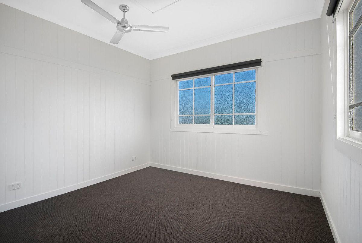 1/603-605 Sandgate Road, Clayfield QLD 4011, Image 1
