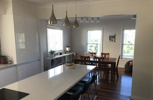 Picture of 117 Buller, Everton Park QLD 4053