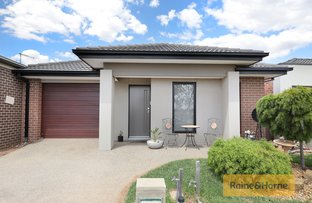 Picture of 32 Sherford Way, Melton South VIC 3338