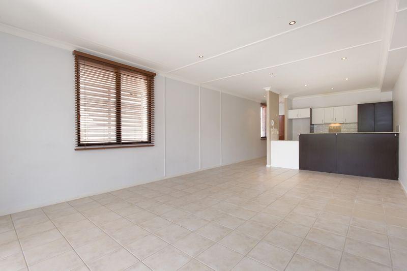 9/16 Park Street, Hawthorne QLD 4171, Image 1