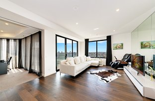 Picture of 1502/138 Walker Street , North Sydney NSW 2060