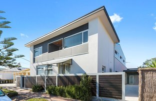 Picture of 470a Seaview Road, Henley Beach SA 5022