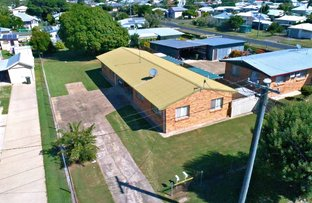 Picture of 20 Brand Street, Norville QLD 4670