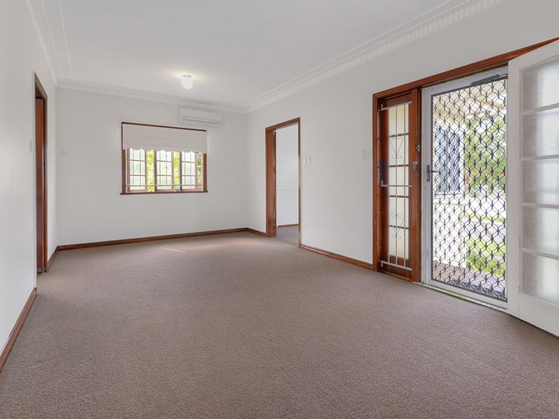 8 Percy Street, Zillmere QLD 4034, Image 0