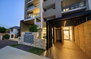 Picture of 8/20-24 Lawley St, Kedron QLD 4031