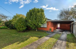 Picture of 11 Hillview Drive, Kilsyth VIC 3137