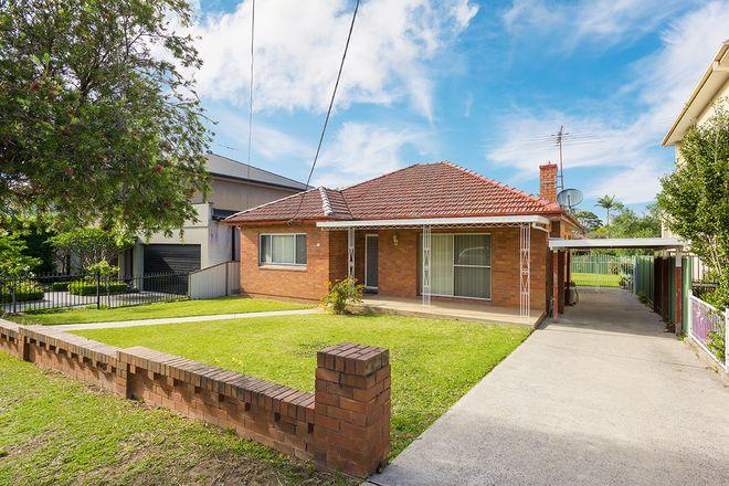 8 Philip Street, CRONULLA NSW 2230