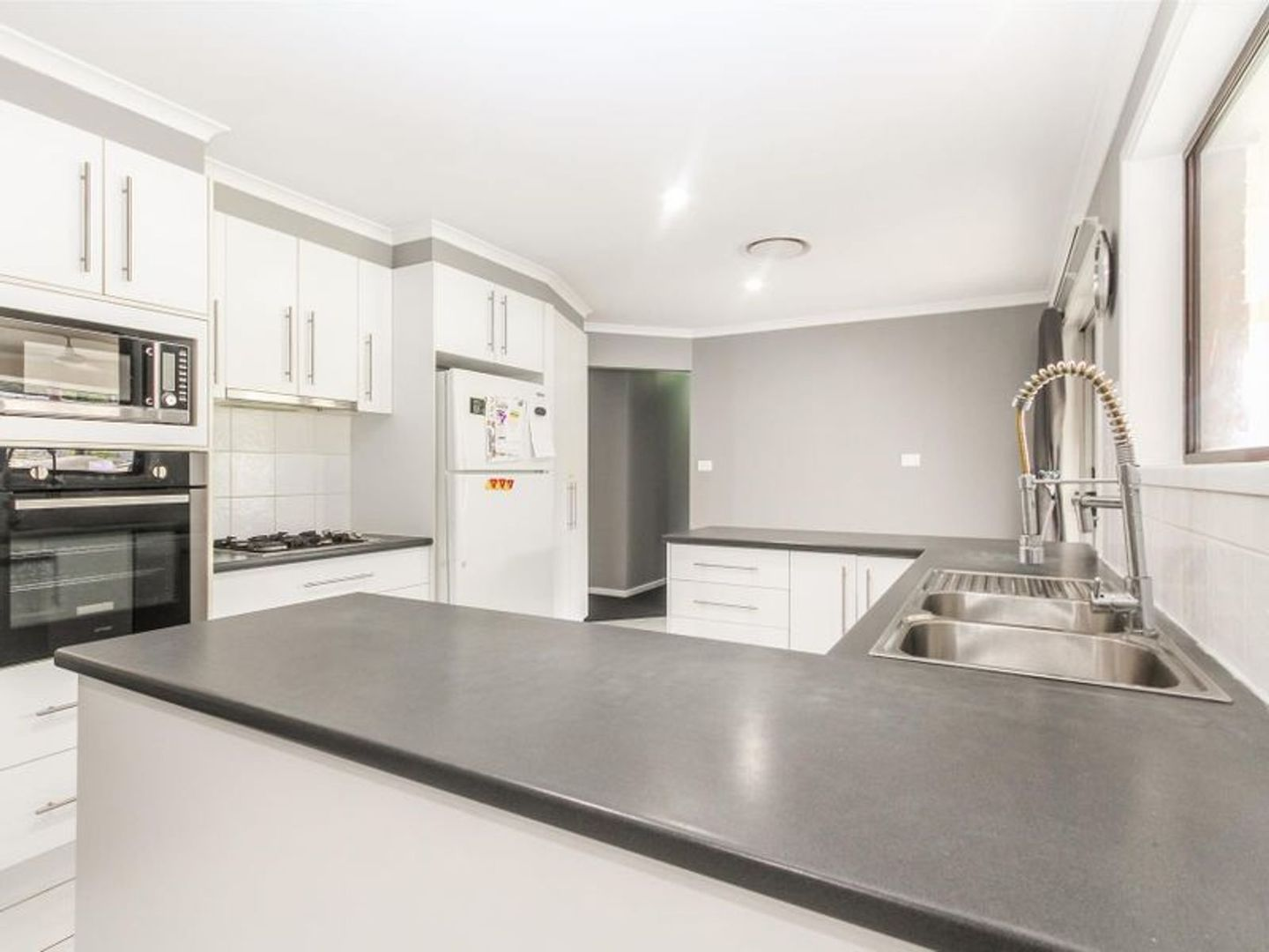 4 Egret Place, Lakewood NSW 2443, Image 0