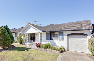 Picture of 3/26 Brush Road, Eastwood NSW 2122
