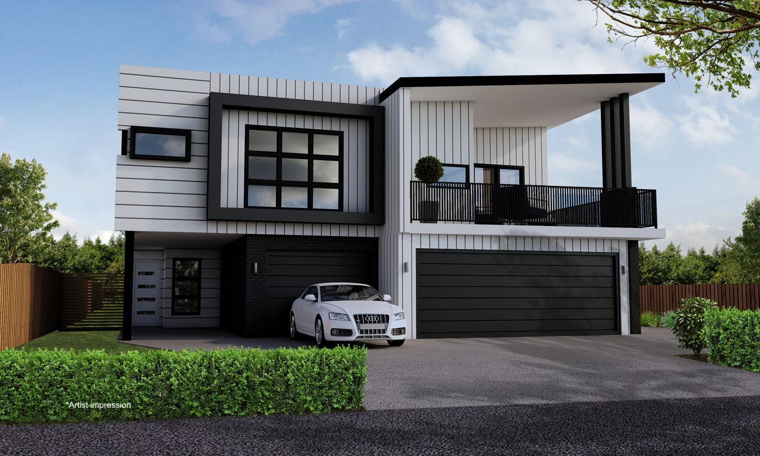 82 Darley Street, Shellharbour NSW 2529, Image 0