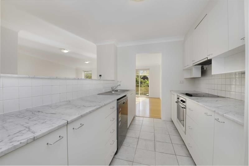 32/1-7 Gloucester Place, Kensington NSW 2033, Image 0