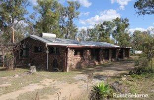 Picture of Lot 9 - 52 Sandy Ridges Road, Sandy Ridges QLD 4615