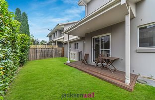 Picture of 2/34 Gordon Road, Bowral NSW 2576