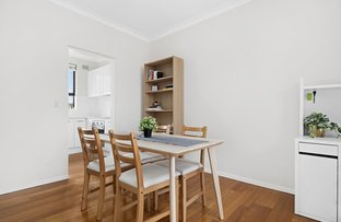 Picture of 21/14 St Marks Road, Randwick NSW 2031