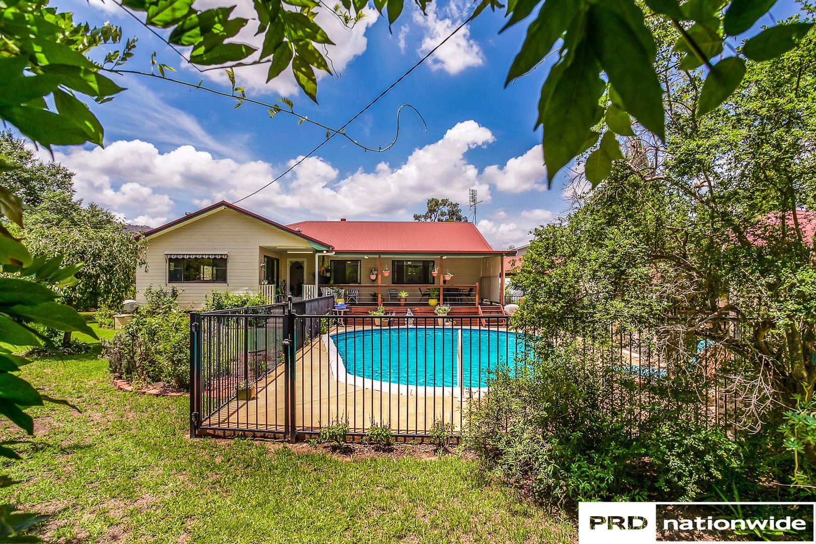 82 Duncan Street, Woolomin NSW 2340, Image 0