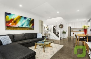 Picture of 38/87 Nelson Place, Williamstown VIC 3016