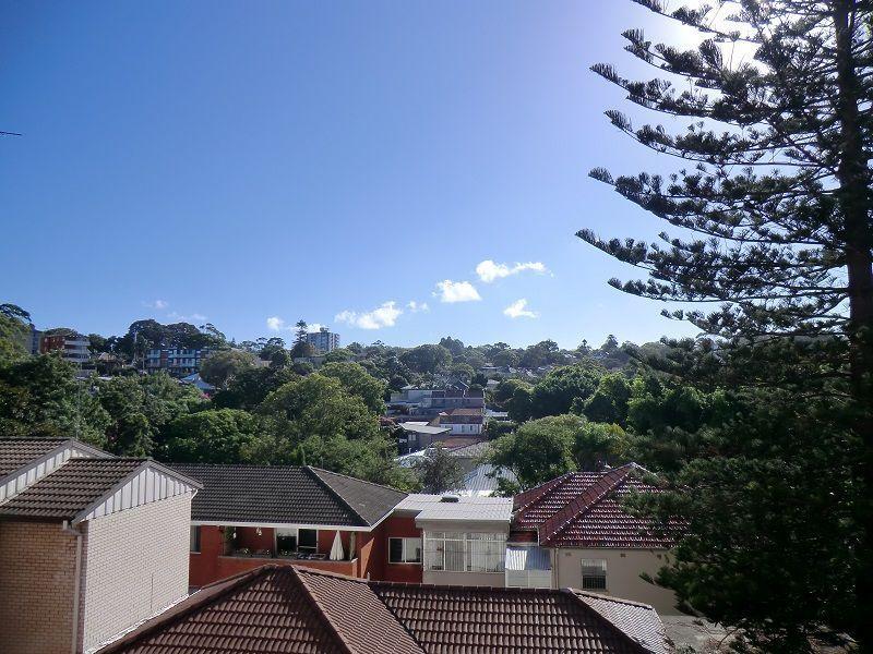 47 Murray Street, Bronte NSW 2024, Image 0