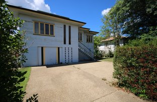 Picture of 10 MARTIN STREET, Park Avenue QLD 4701