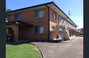 Picture of 4/36 Juliet Street, Mackay QLD 4740