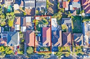 72 Northcote Road, Greenacre NSW 2190