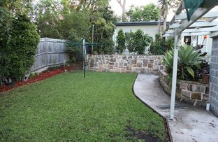 Picture of 110b Dartford Road, Thornleigh NSW 2120