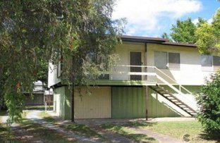 74-76 DOMNICK STREET, Caboolture South QLD 4510