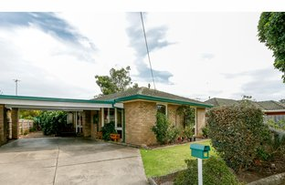 Picture of 23 Howard Street, Sale VIC 3850