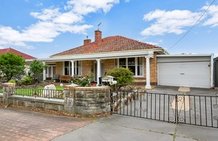 Picture of 13 Markwick Crescent, Campbelltown SA 5074