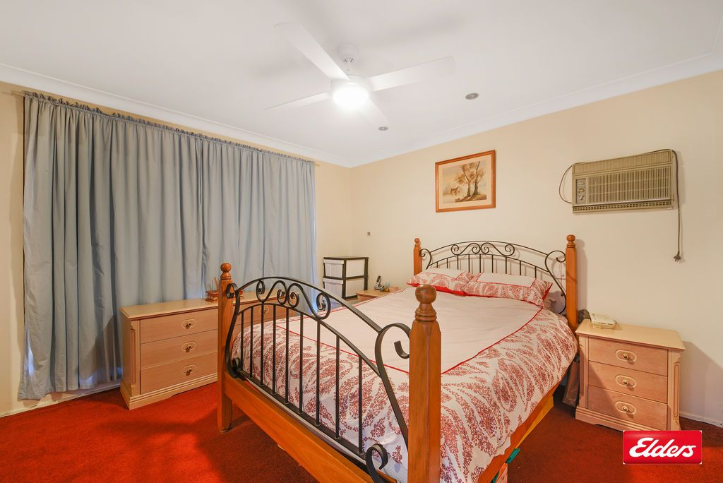 7 Graphite Place, Eagle Vale NSW 2558, Image 2