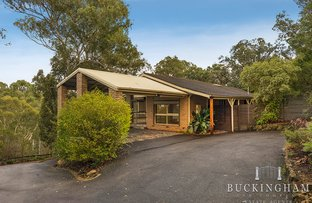 Picture of 6 Pitura Place, Eltham VIC 3095
