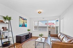 7/182 South Terrace, Fremantle WA 6160