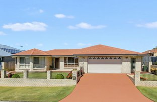Picture of 36 Iva Street, Kuraby QLD 4112
